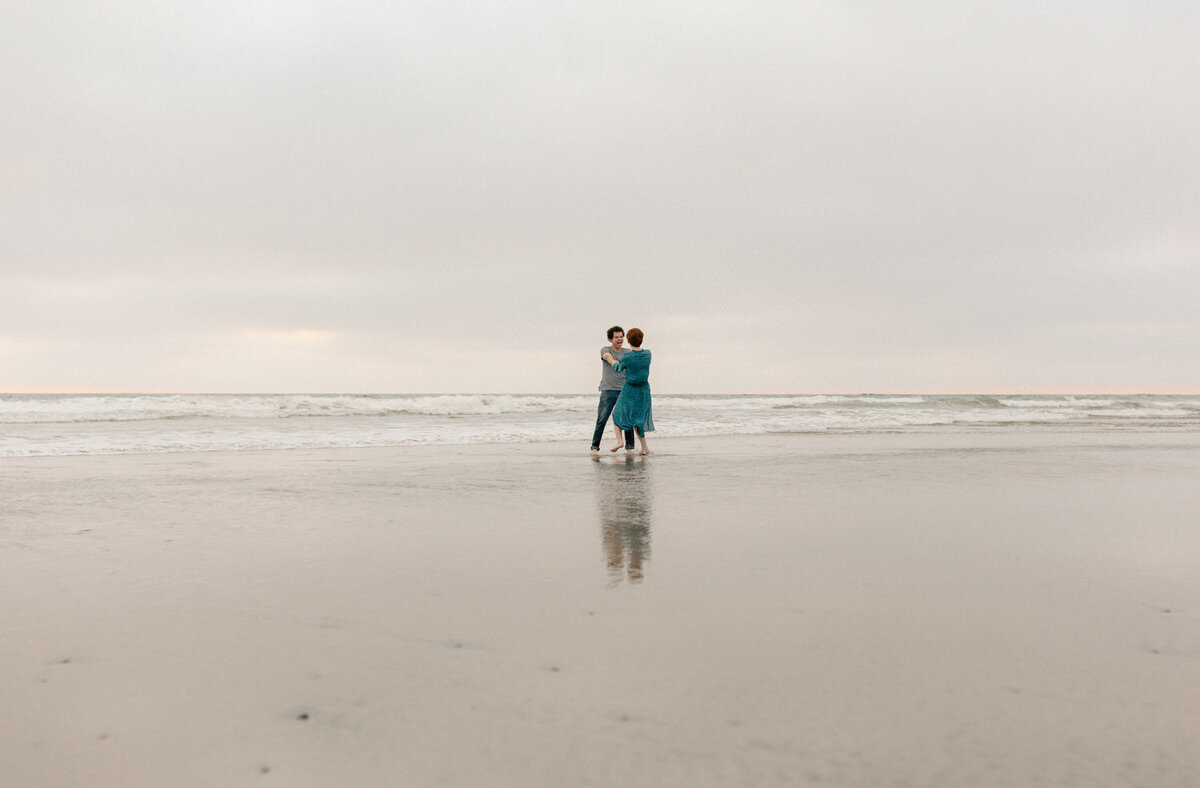 torrey pines engagement session san diego california-90