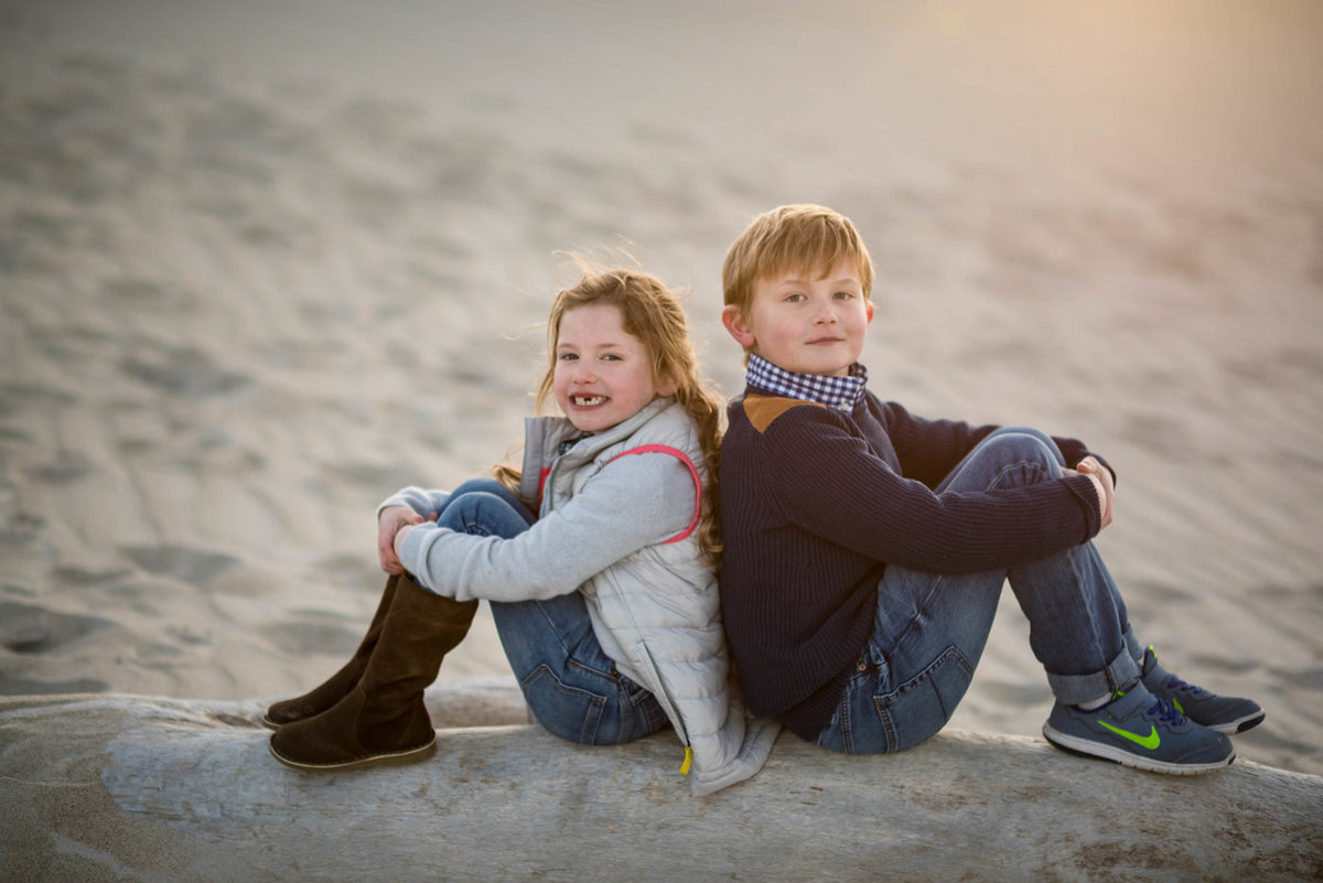 Boston-Family-Photographer-Crane-Beach-Featured-Family-Fall-Session-28