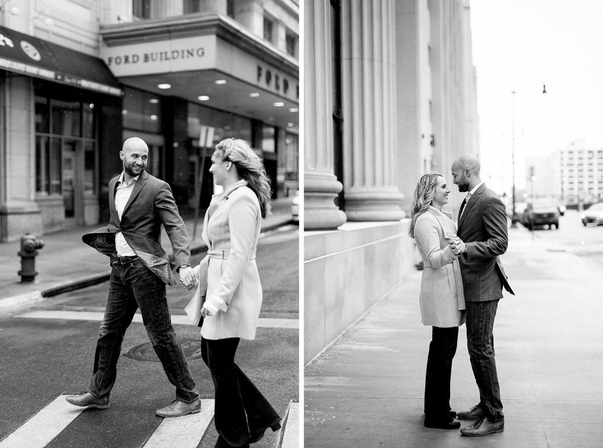 Allison-Joe-Detroit-Winter-Engagement-Breanne-Rochelle-Photography8