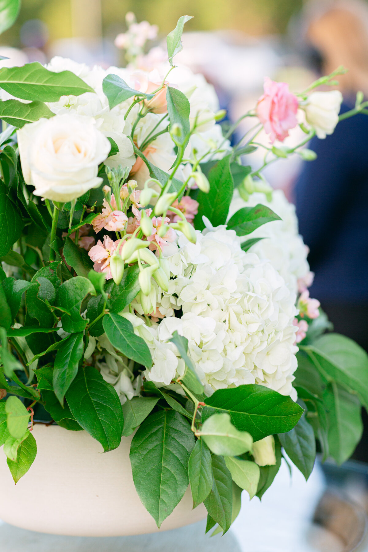 Rustic florals Virginia Wedding Photographer