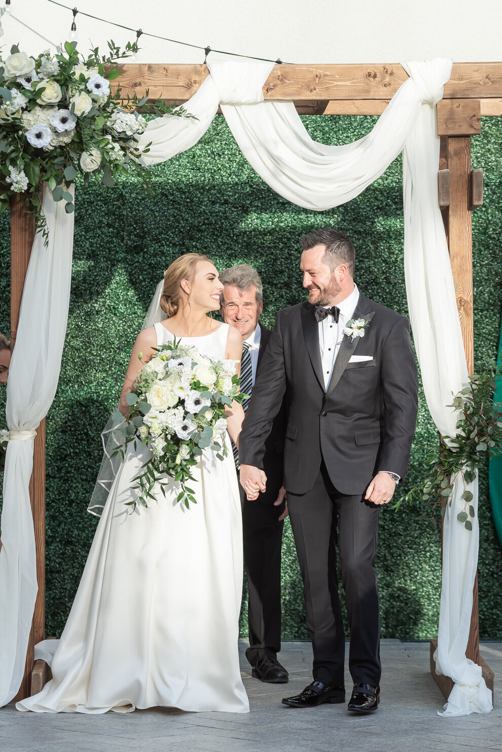 ©ErikaGracePhoto_Casa Monica wedding_St Augustine Wedding-781