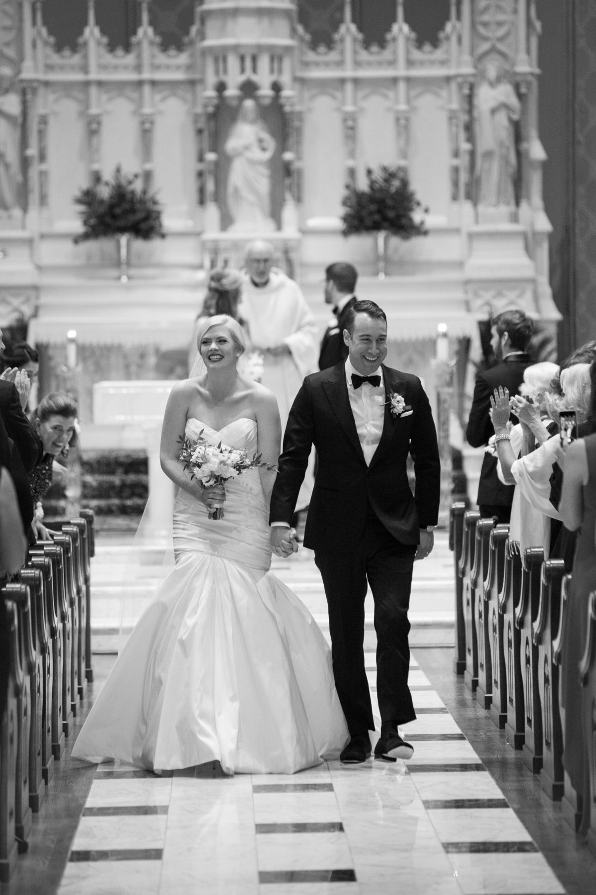 Cottrell Wedding - Natalie Probst Photography269