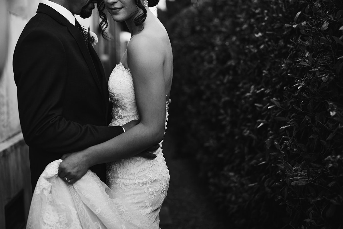 summerour-studios-atlanta-wedding-photographer_0098_29679595818_o