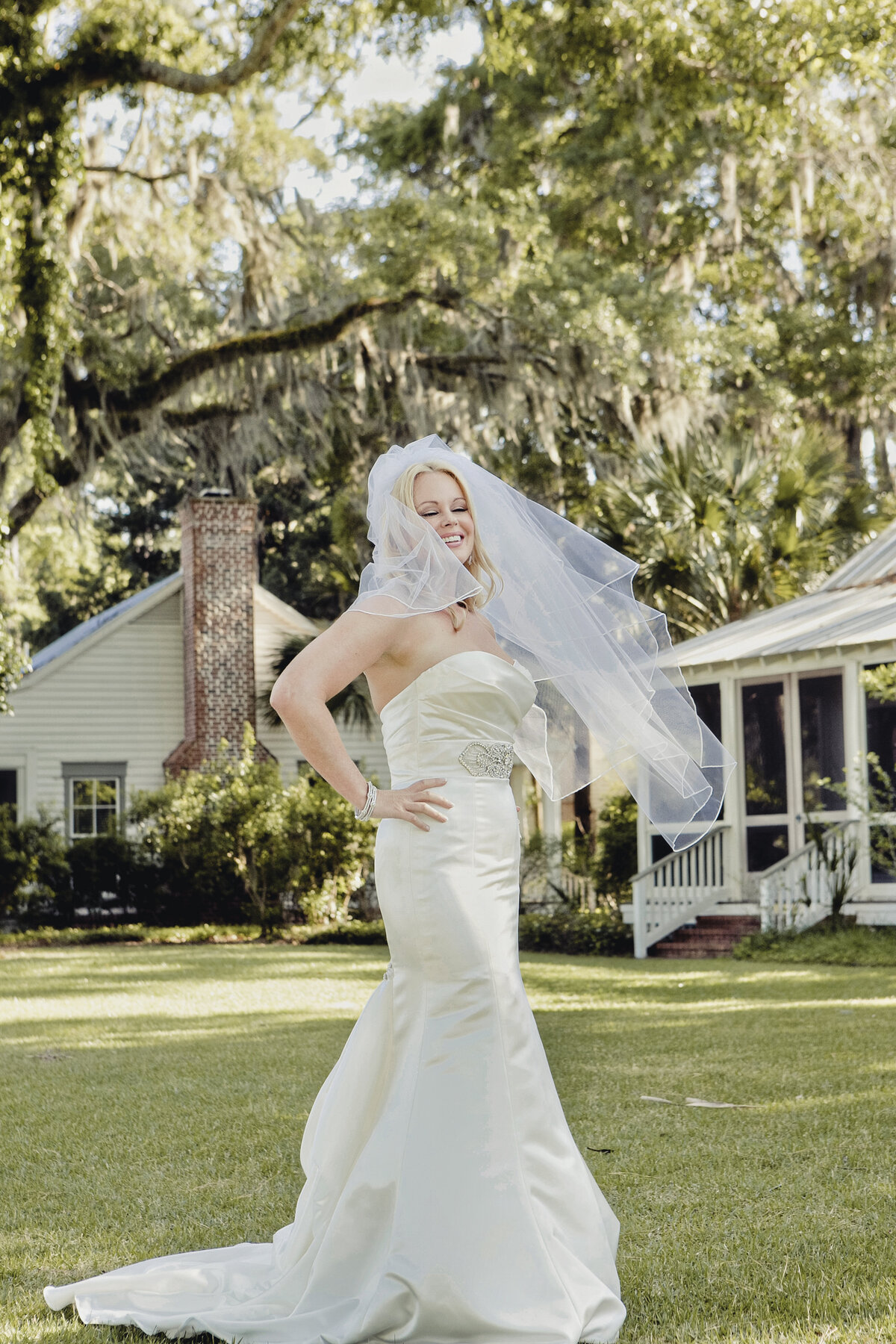Lisa-Staff-Photographer-Hilton Head-photographer-1110