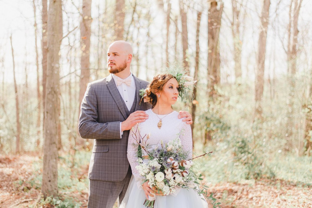 wv and nc wedding photographer outdoors -155