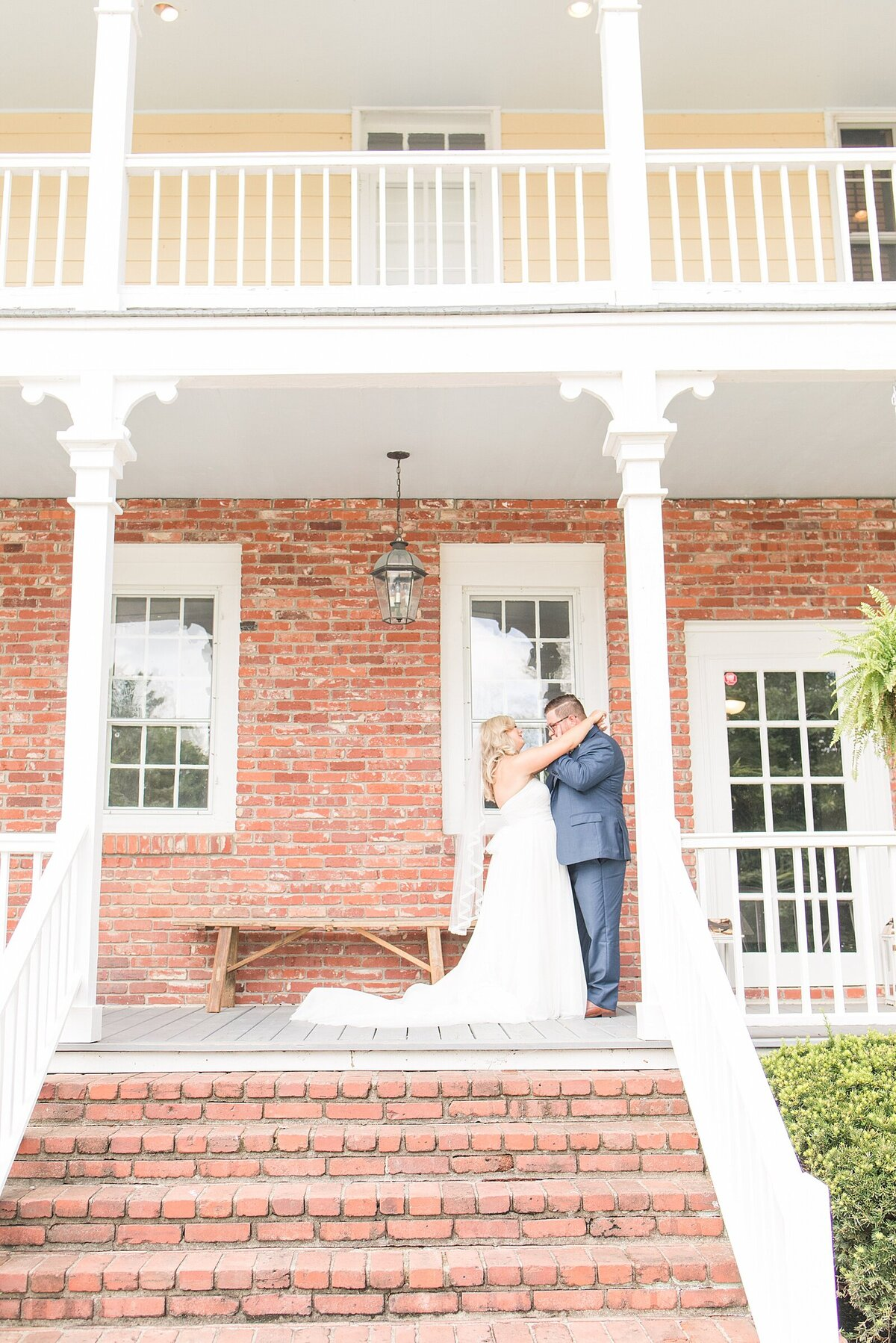 Kara Webster Photography | Mac & Maggie | Bradshaw-Duncan House Louisville, KY Wedding Photographer_0027