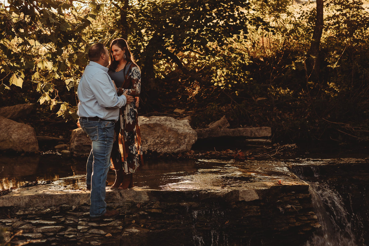 kansas-flint-hill-engagement-photos-native-roaming-9