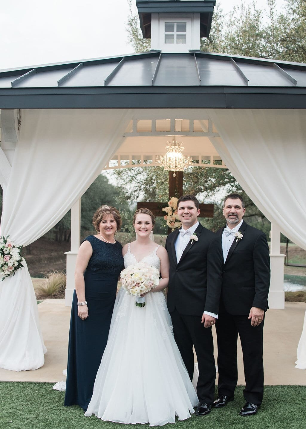 Kendall-Plantation-Wedding-Morgan-and-Benjamin-205
