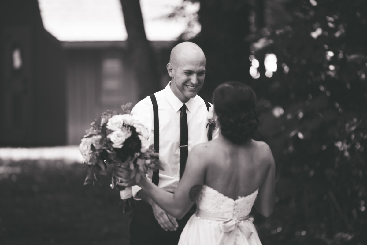 Rachel+Cody.weddingday.ellAdelephotography-141