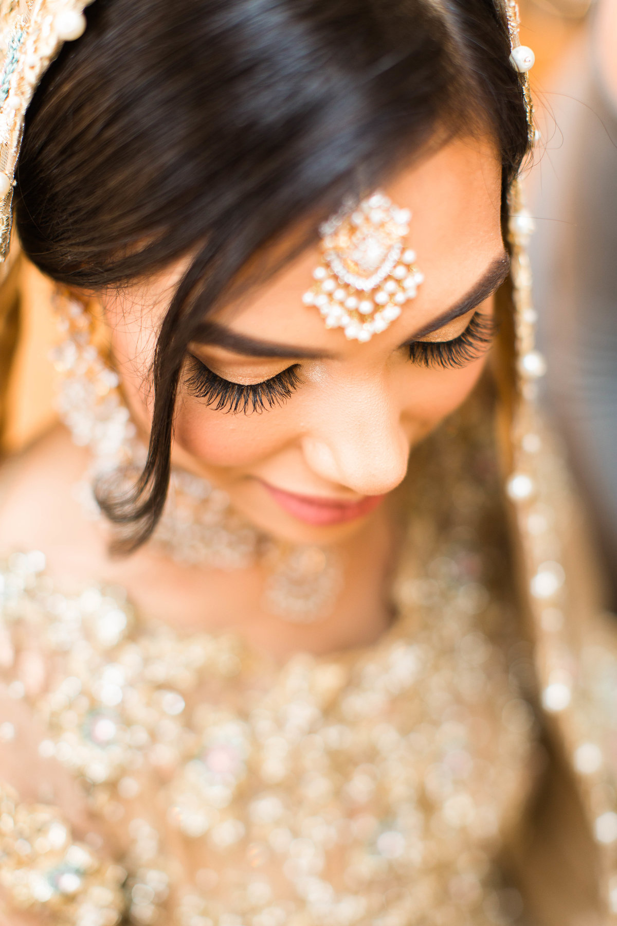 Murtaza-Maha-Wedding-Teasers-033