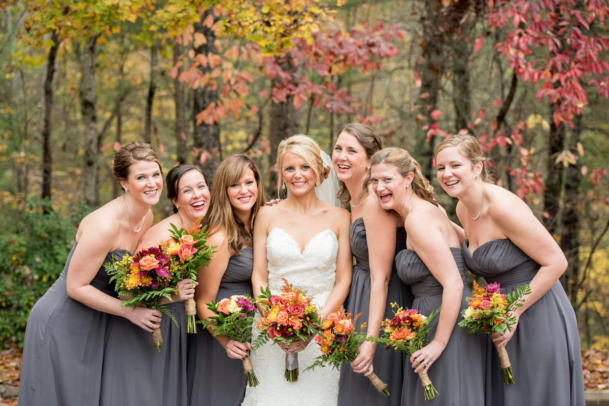 Heather+LeeWedding-BridalPortraits-83