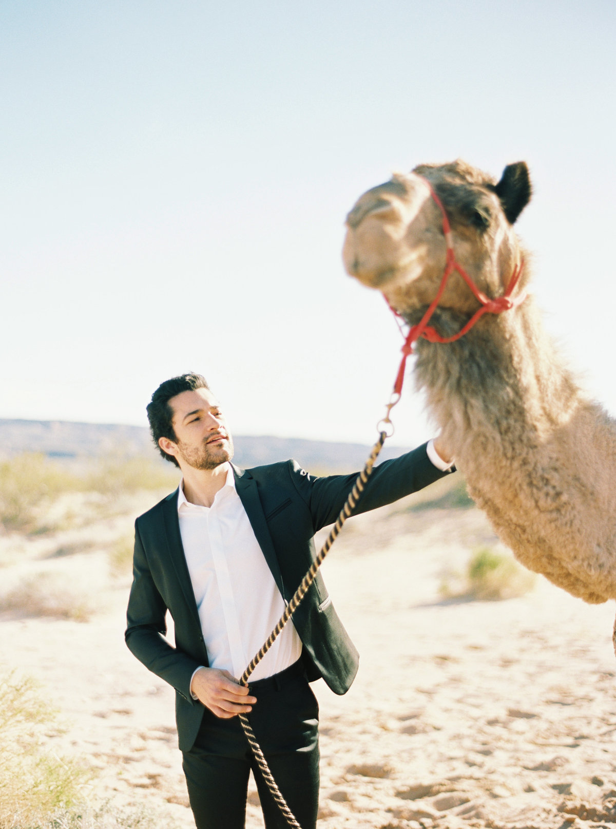 philip-casey-photography-desert-camel-editorial-session-08