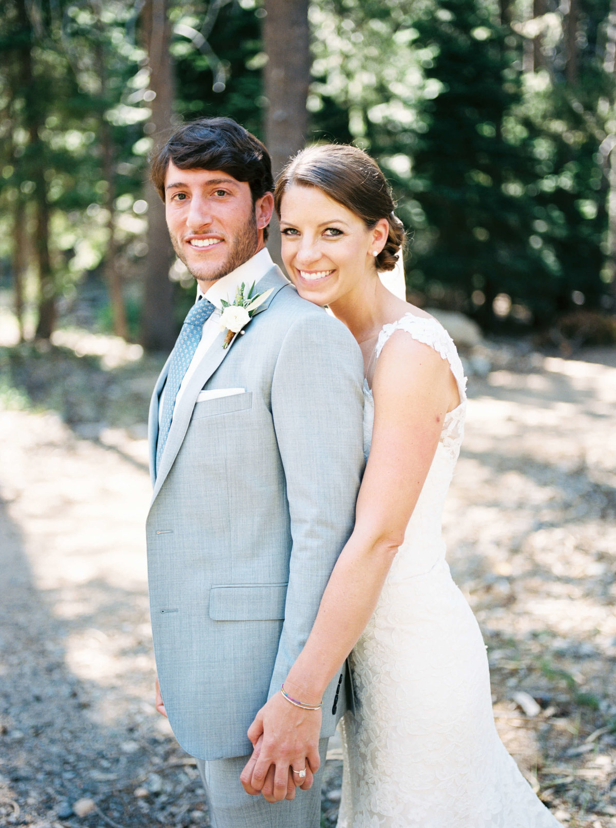 Lake Tahoe Wedding, Destination Wedding Photographer, Henry Photography-26