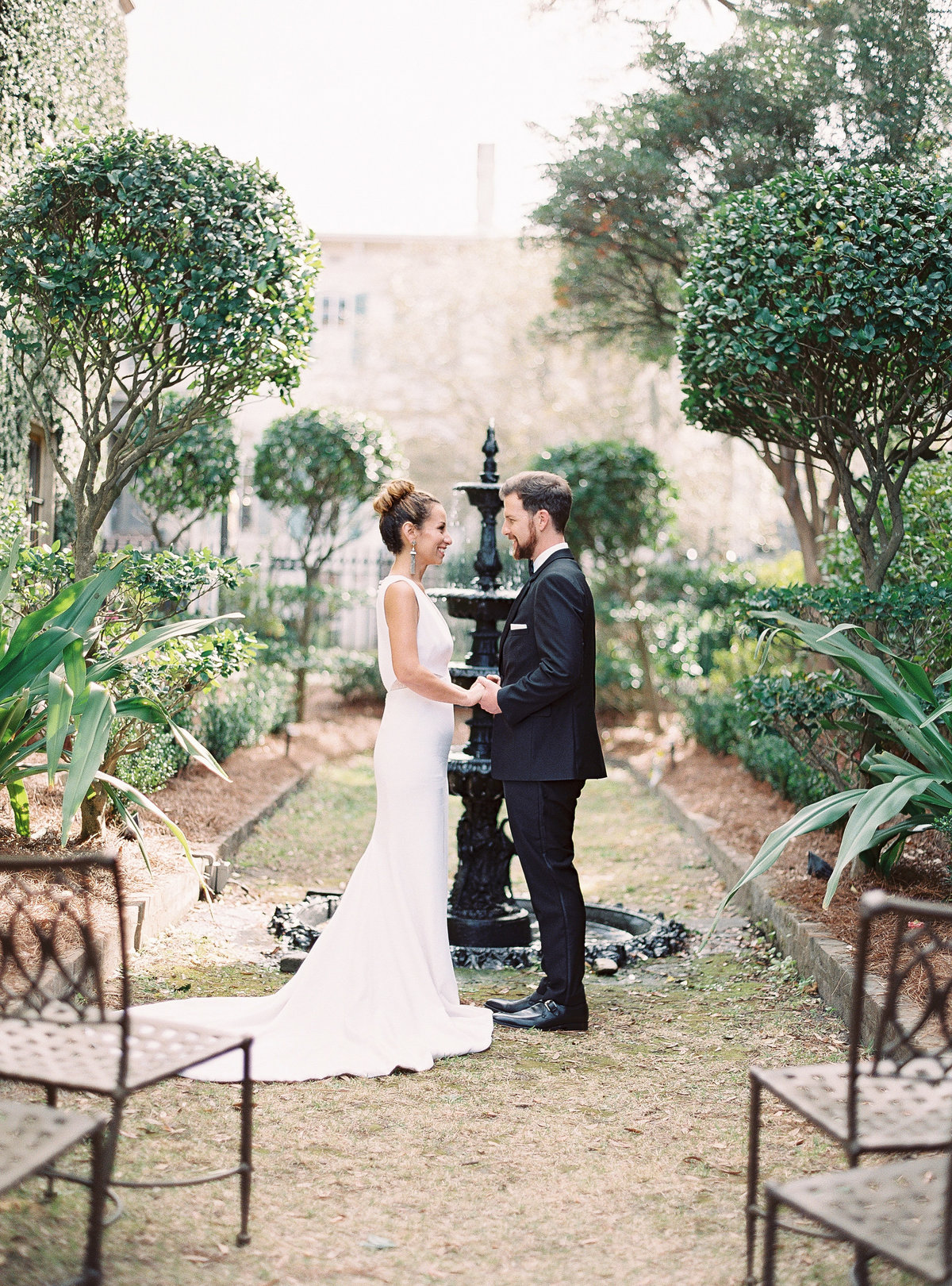 savannah_elopement_011