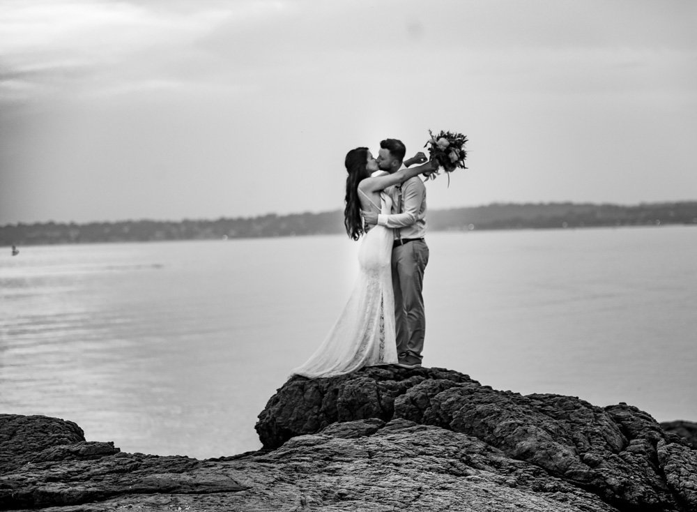 lighthouse point wedding-4677