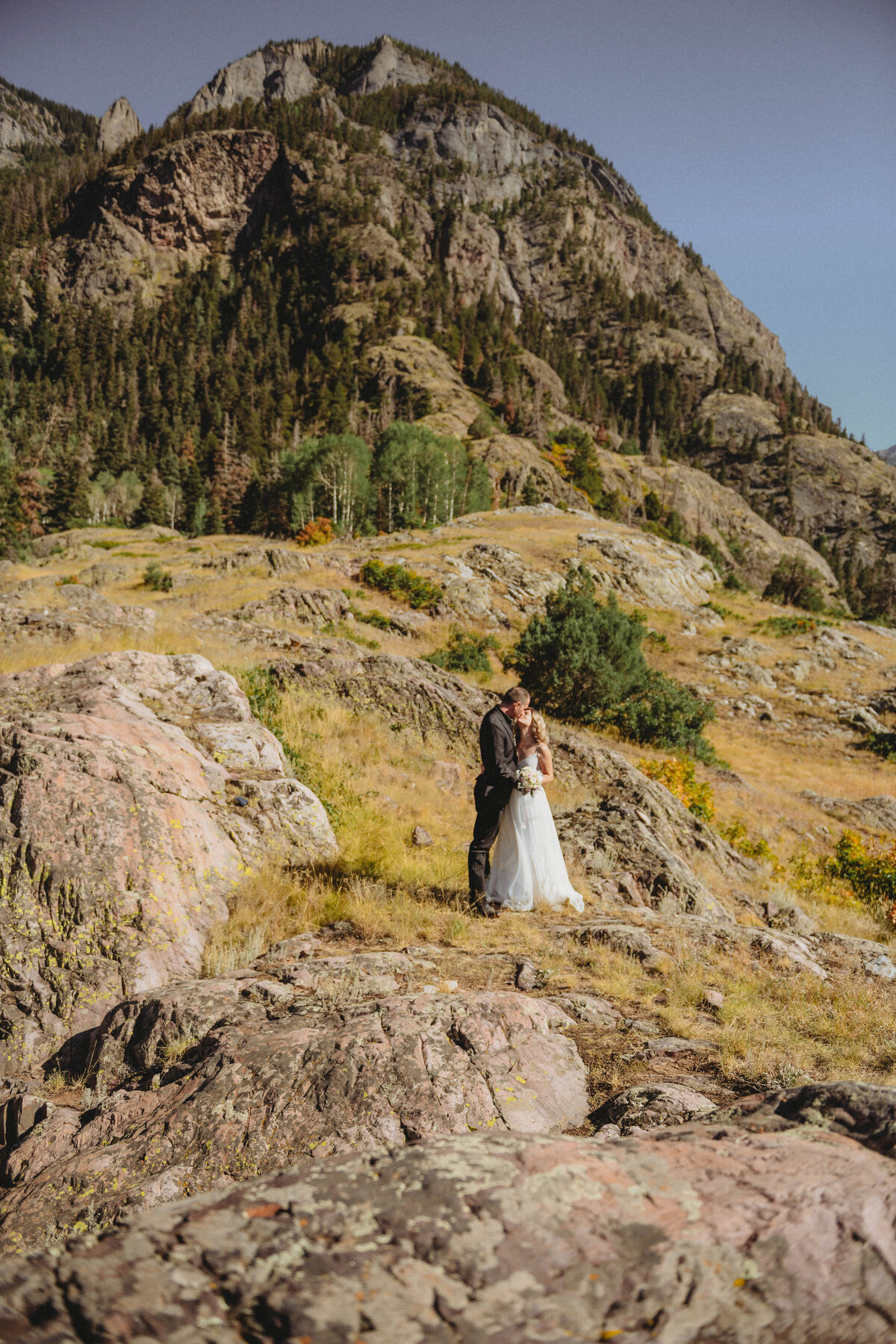 Ouray-Colorado-Wedding-Elopement-Photographer-Aubrey-Beth-Photography-2