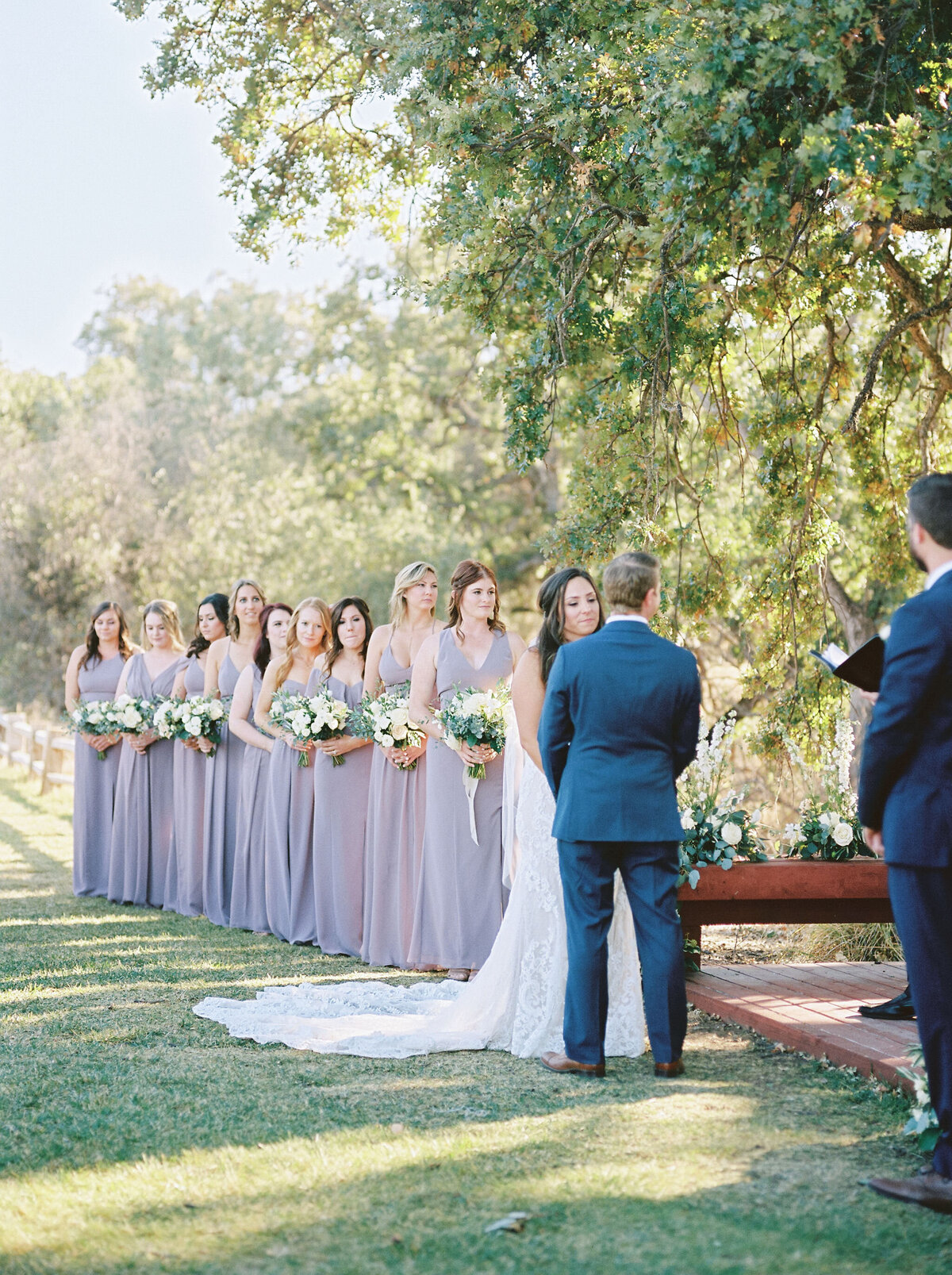 winter-california-wedding-photography-jessi-clare83