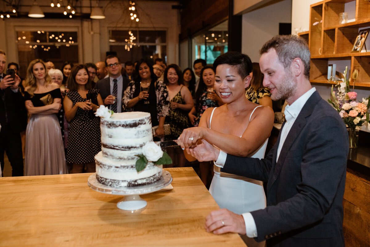 toronto_wedding_photography_propeller_coffee_co_reception_13