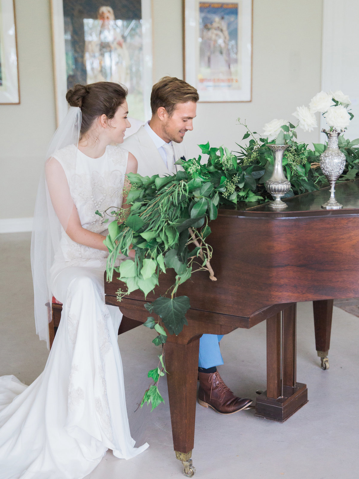 sydney fine art wedding photographer hopewood house 167