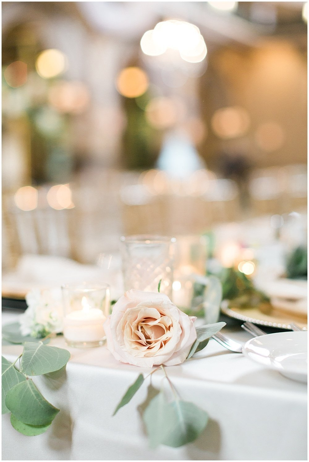 Summer-Mexican-Inspired-Gold-And-Floral-Crowne-Plaza-Indianapolis-Downtown-Union-Station-Wedding-Cory-Jackie-Wedding-Photographers-Jessica-Dum-Wedding-Coordination_photo___0036