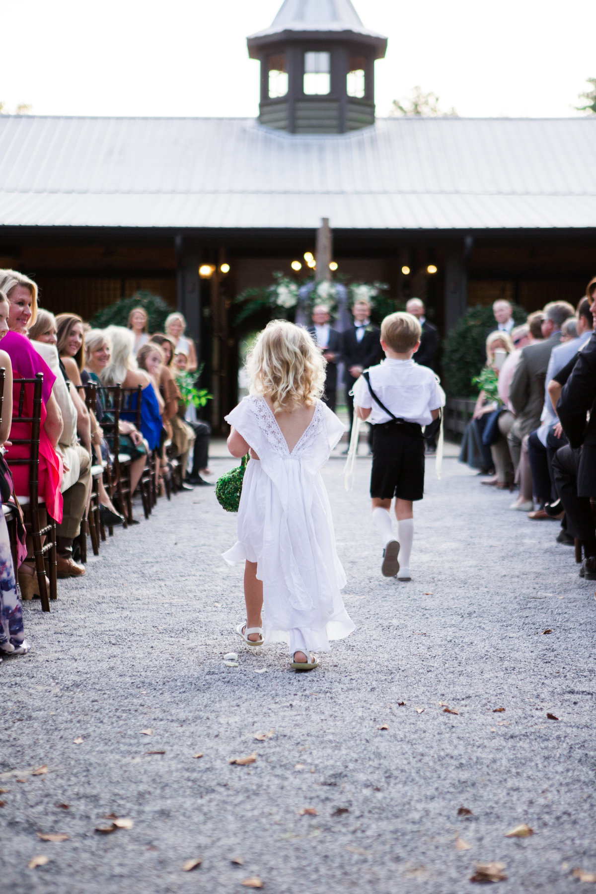 Windwood_Equestrian_Outdoor_Farm_Wedding_VenueBest_Birmingham42