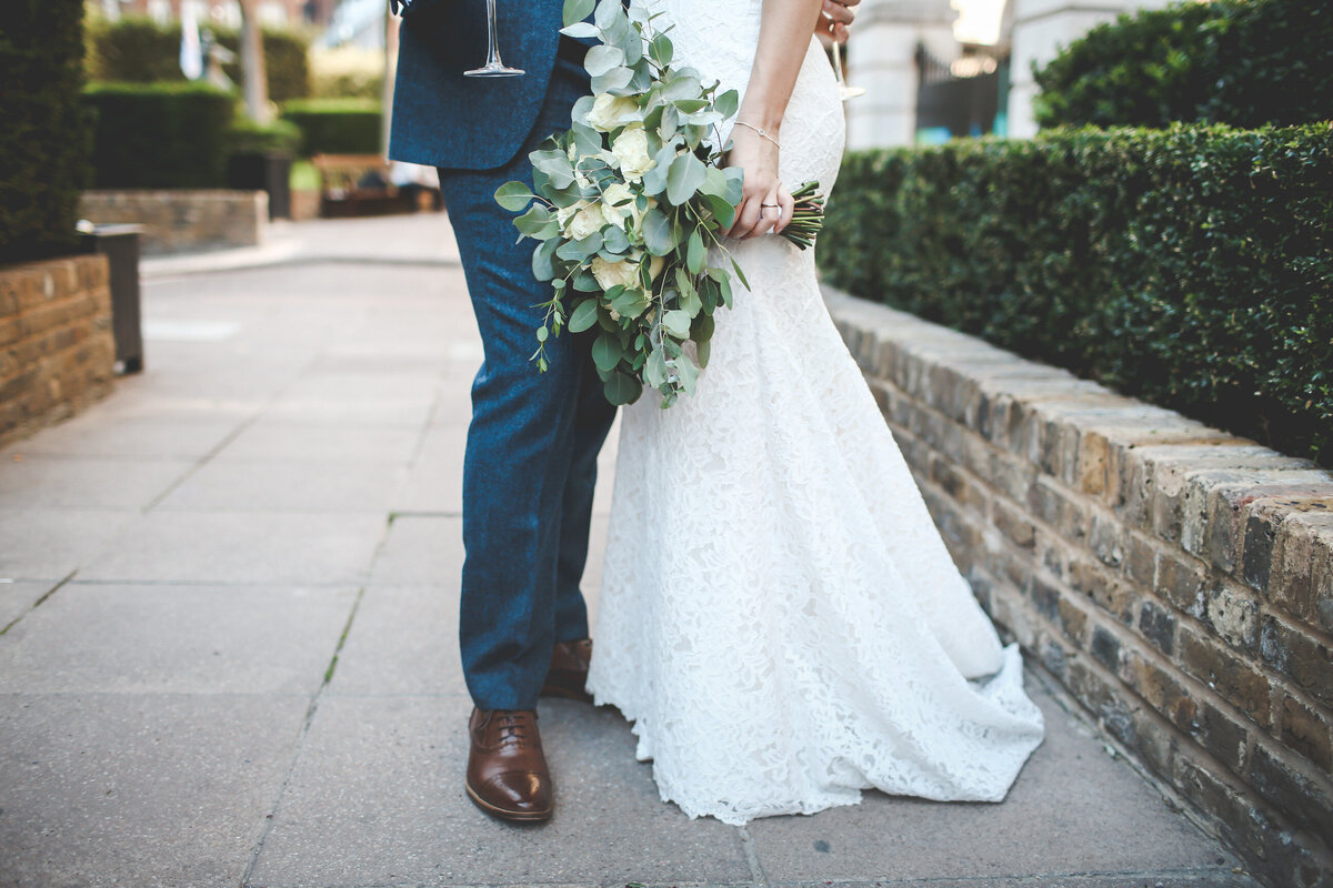 DEVONSHIRE-TERRACE-LONDON-WEDDING-PHOTOGRAPHER-0030
