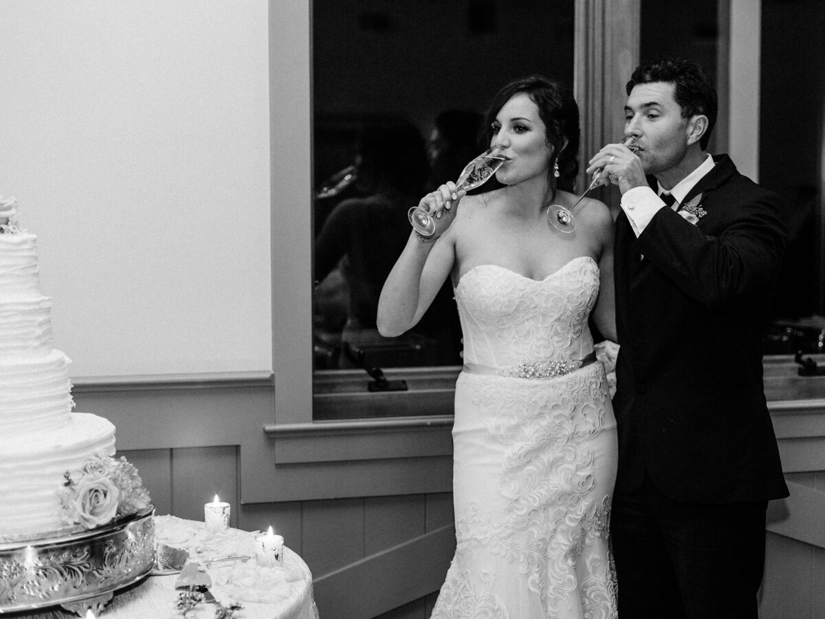 del-sarto-wedding-california-photographer246