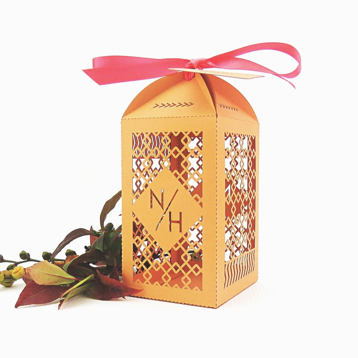 Colourful_Wedding_Tall_Favour_Box