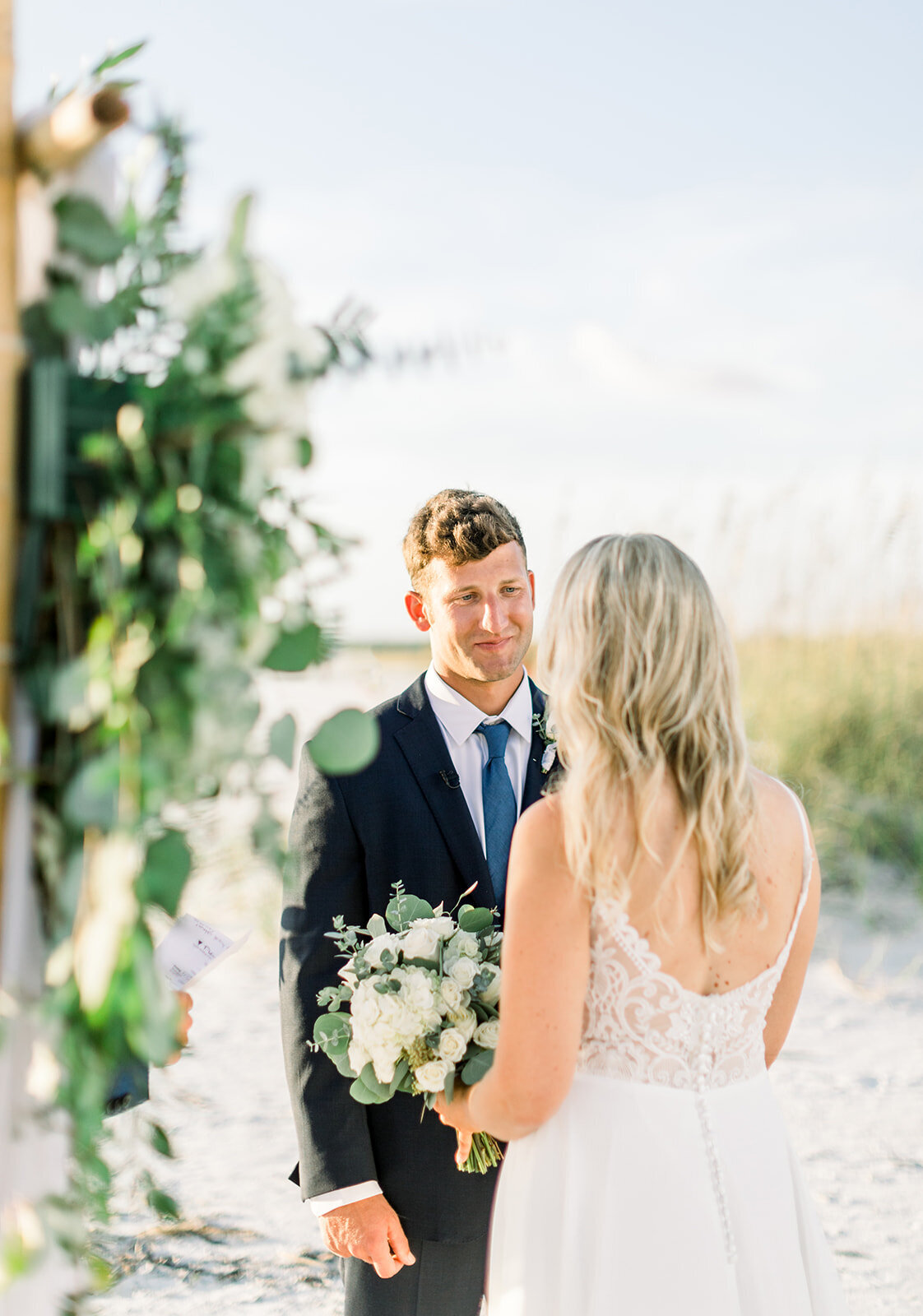 alex-mike-bowditch-beach-fort-myers-wedding-photos-1220