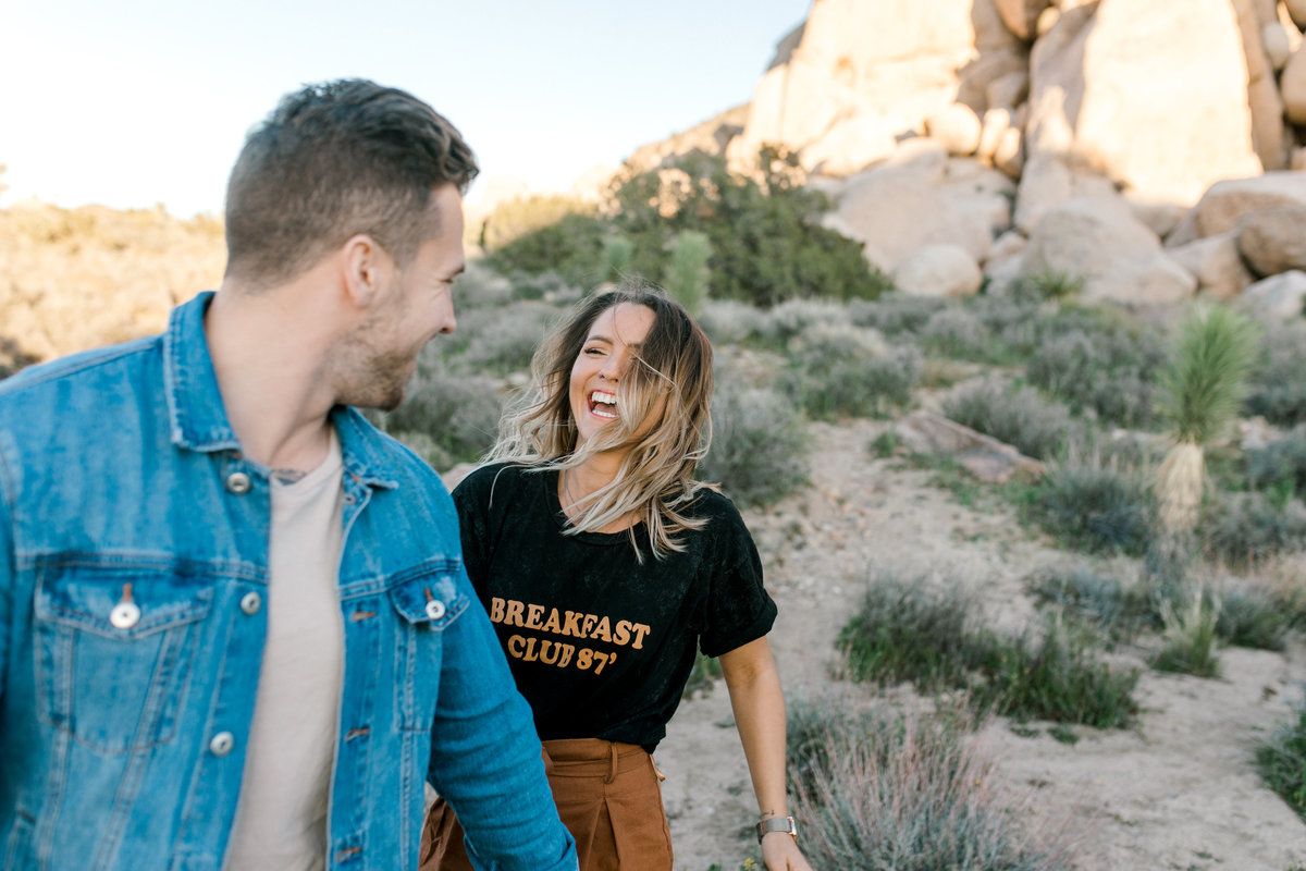 CouplesPORTFOLIO -2019-03-27 Joshua Tree 328