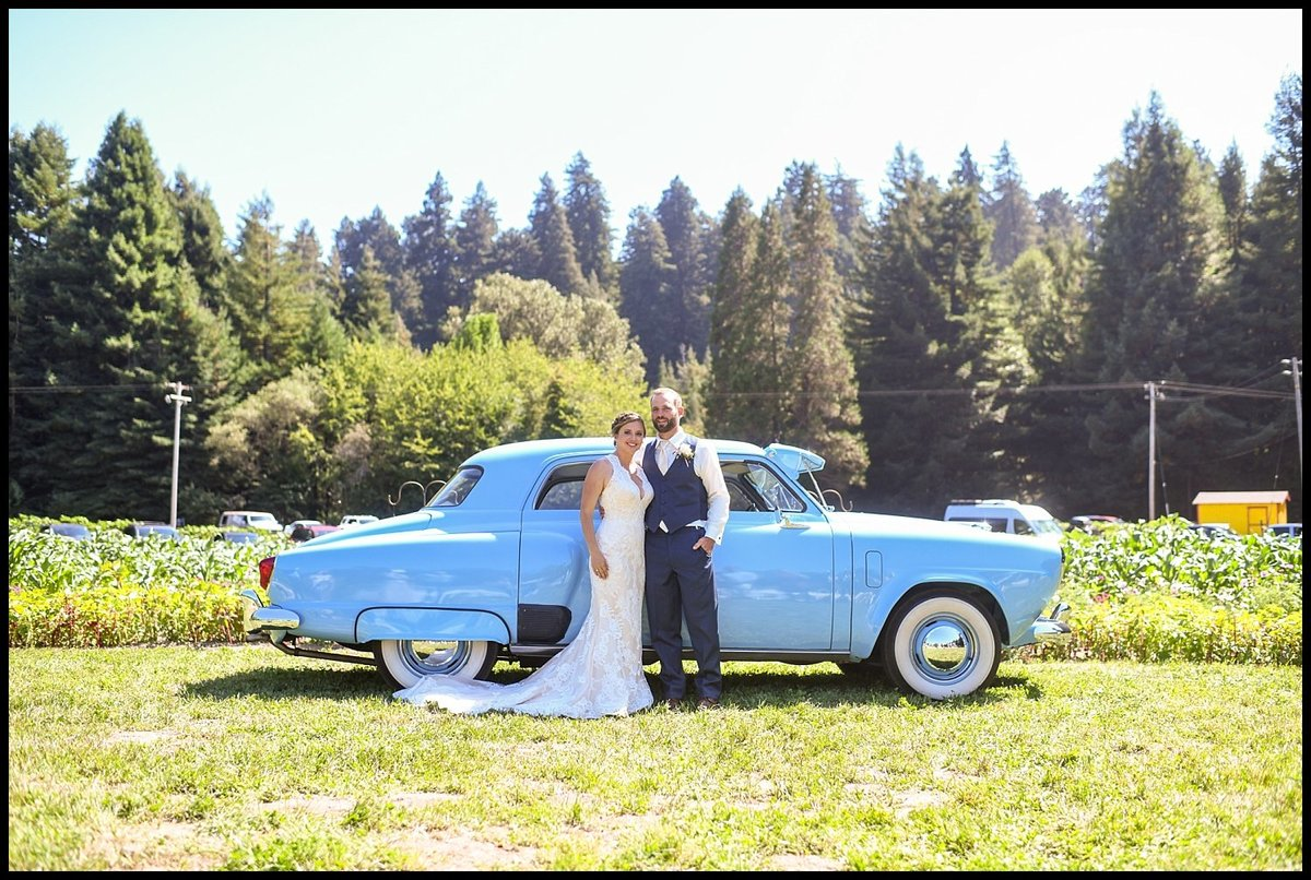 Redway-California-wedding-photographer-Parky's-PicsPhotography-Humboldt-County-Photograper-rustic-country-classic car-wedding-15-c.jpg