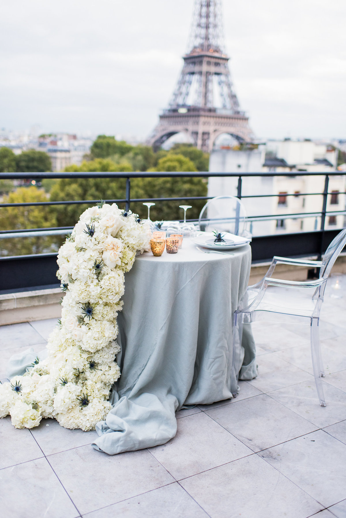 Paris_Wedding_Photographer_216