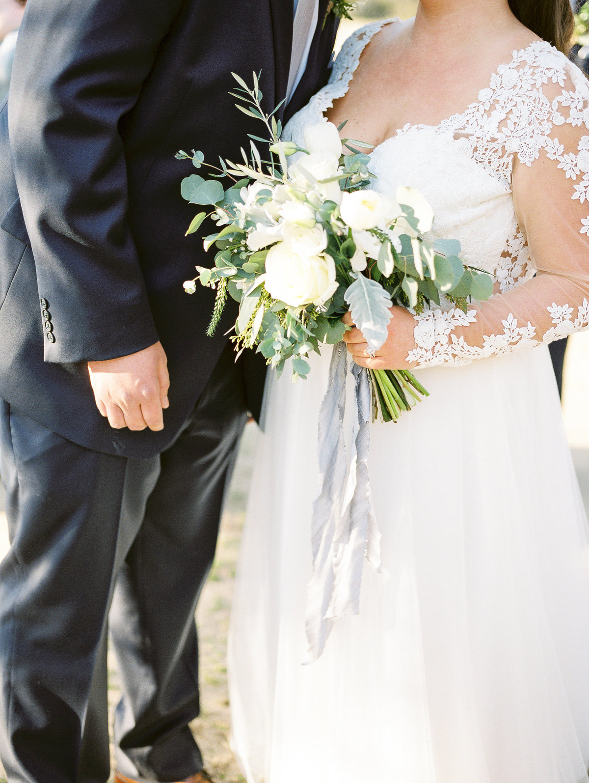 Megan_Harris_Photography_Fine_Art_Chestertown_Maryland_Wedding_Blog (37 of 61)