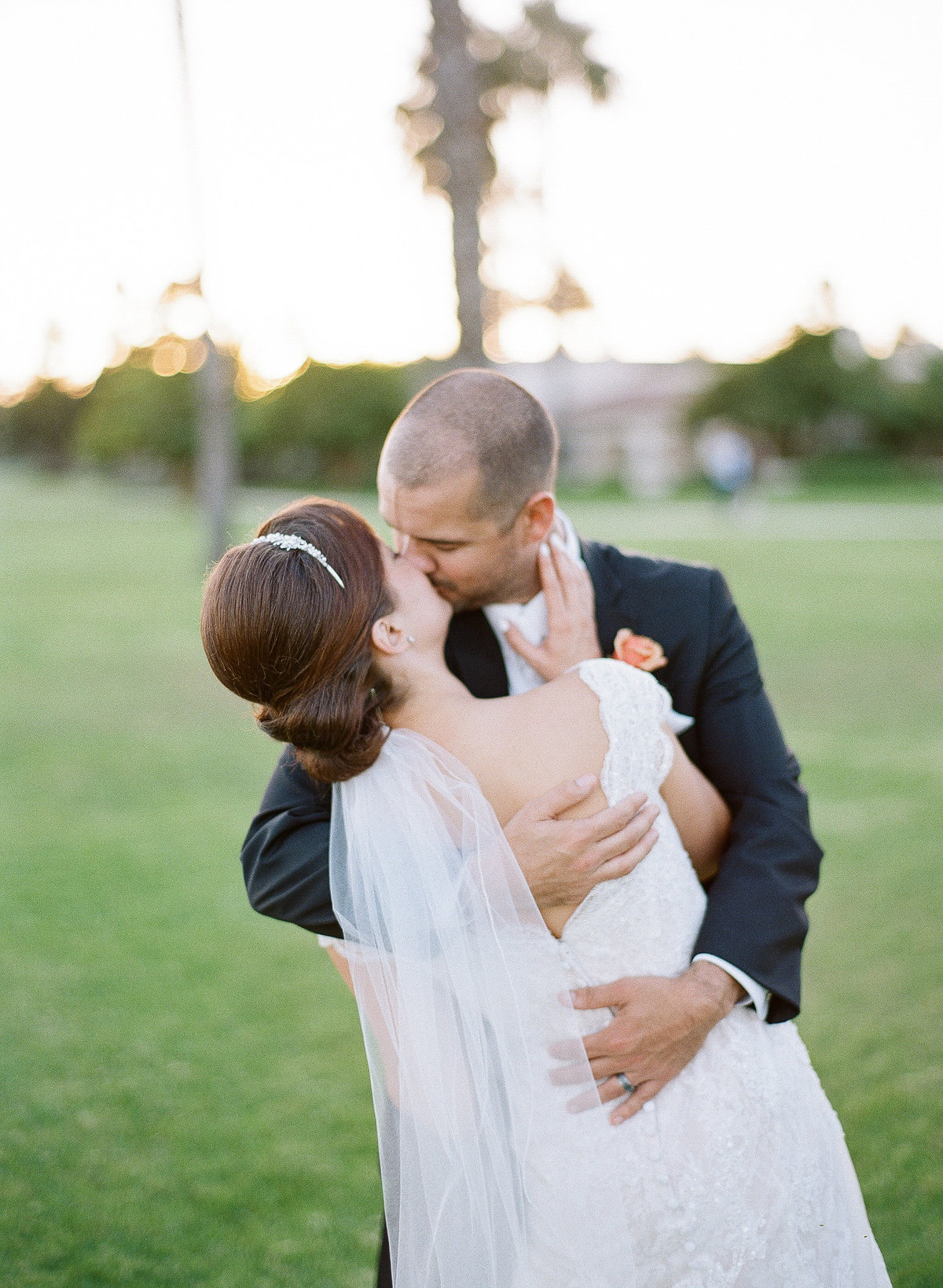 santa-barbara-southern-california-wedding-engagement-photographer039
