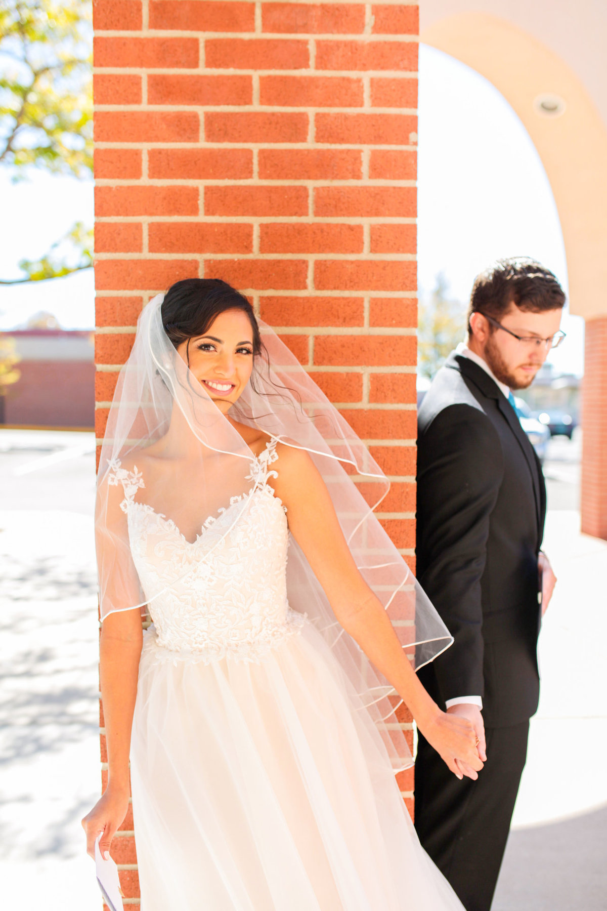 Albuquerque Wedding Photographer_Our Lady of the Annunciation Parish_www.tylerbrooke.com_002