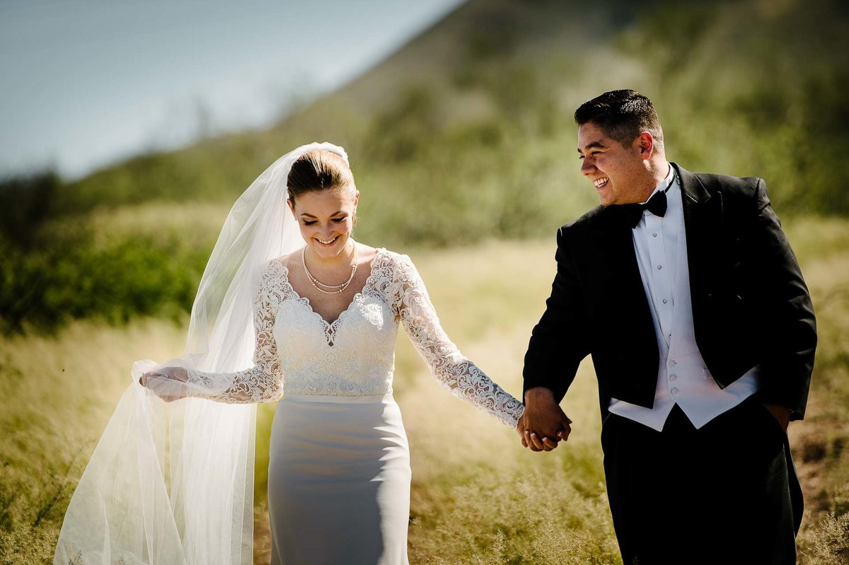 WEDDING AT HOTEL GADSDEN IN DOUGLAS ARIZONA-wedding-photography-stephane-lemaire_61