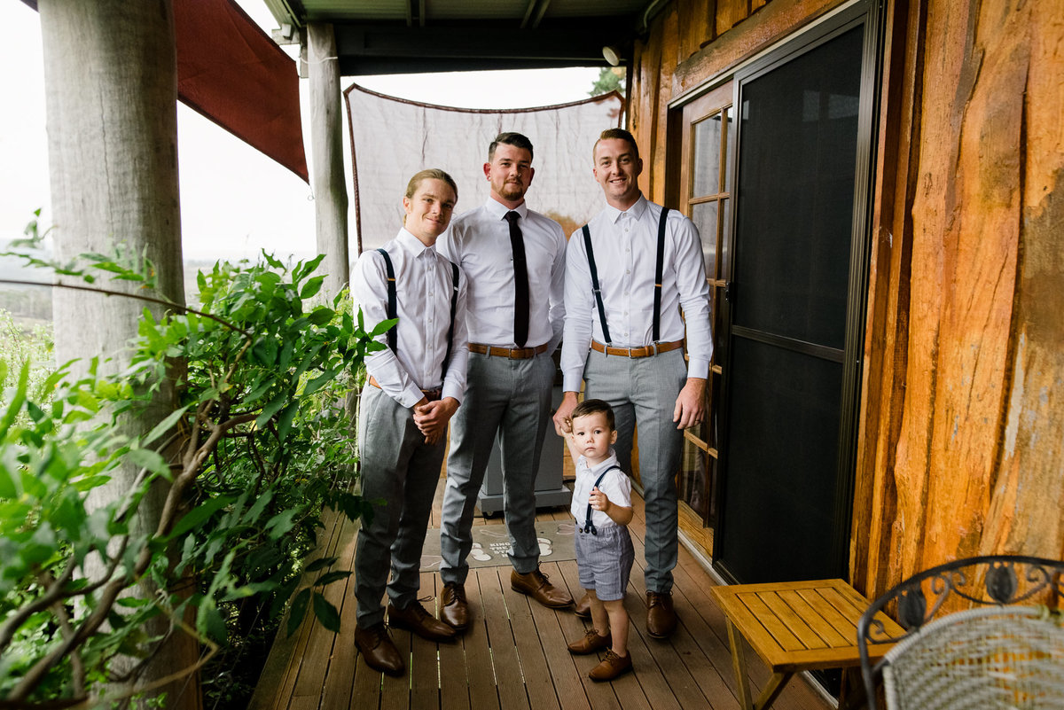 sydney wedding photographer-19