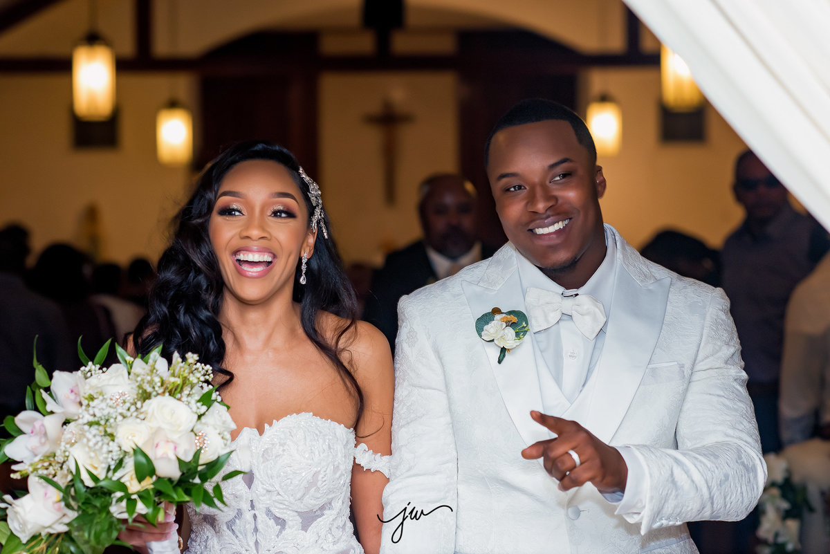 new-orleans-best-african-american-wedding-photographer-james-willis-33