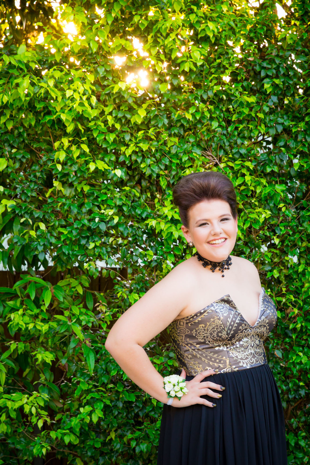 March-PreFormal-Photography-Brisbane-AnnaOsetroffPhotographer-Best-Small-42