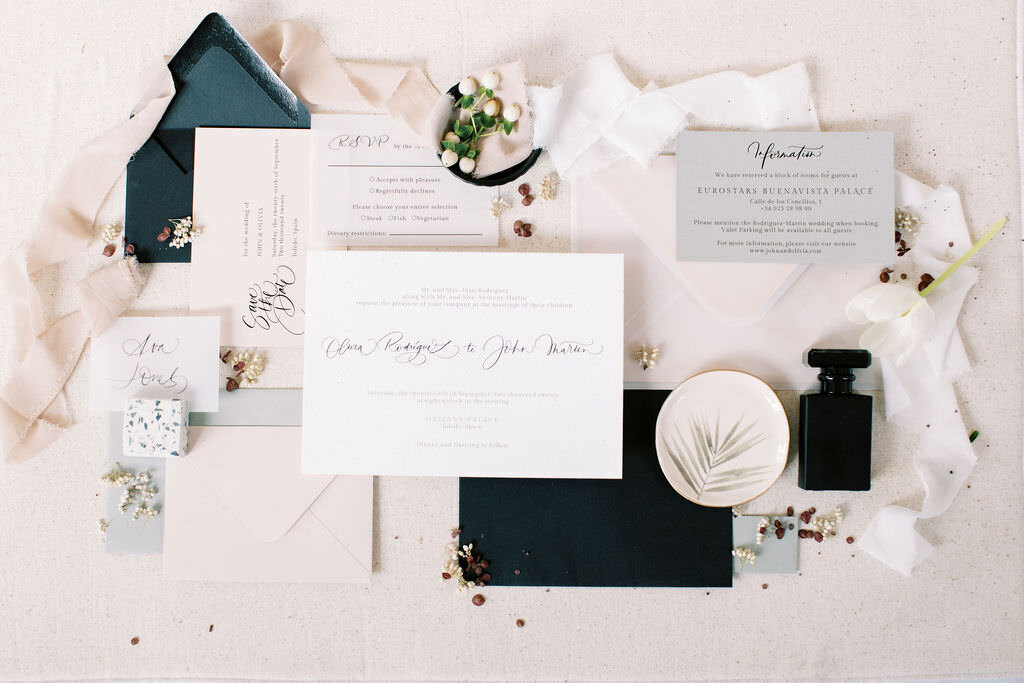 modern-utah-luxury-wedding50