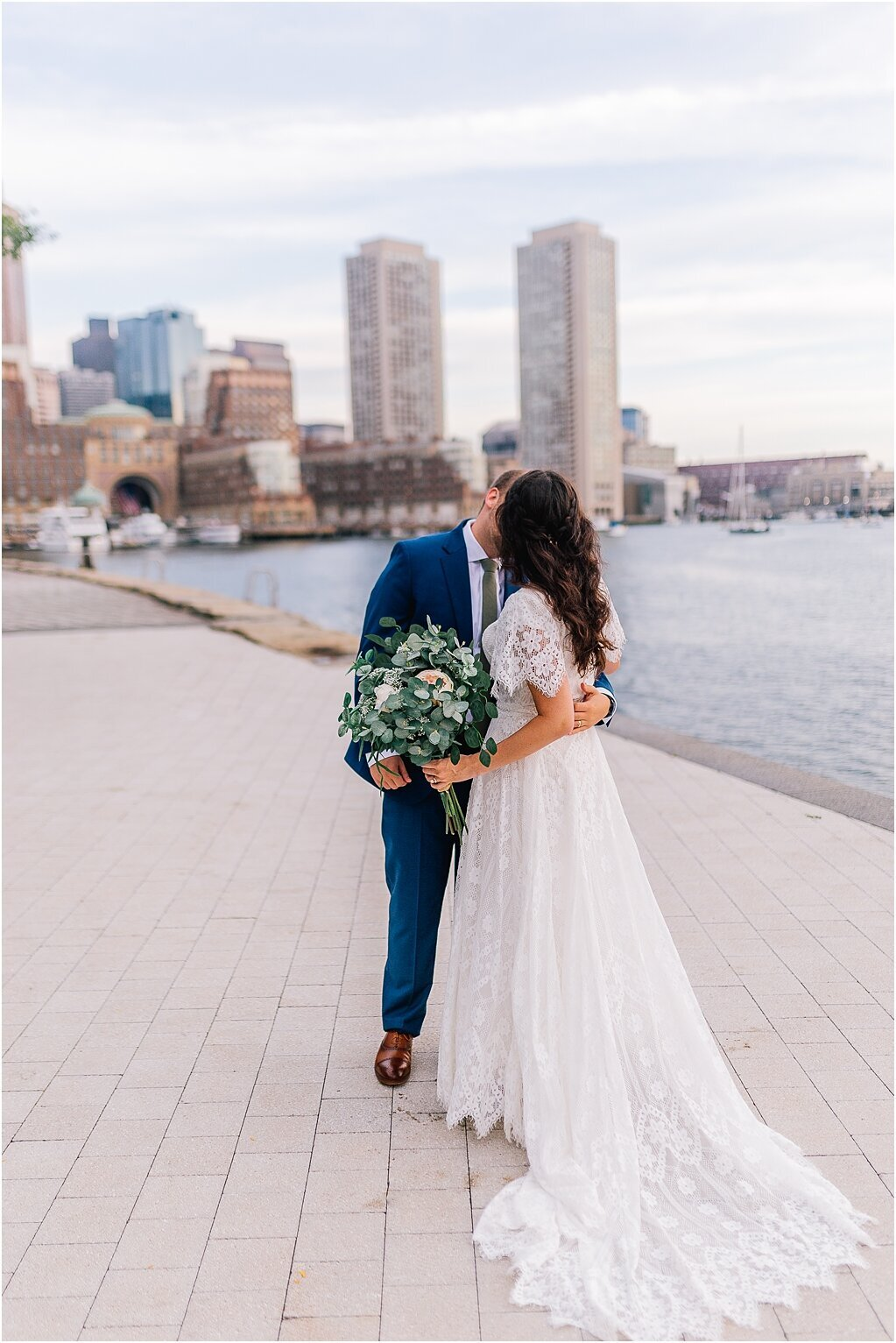 downtown boston wedding_0047