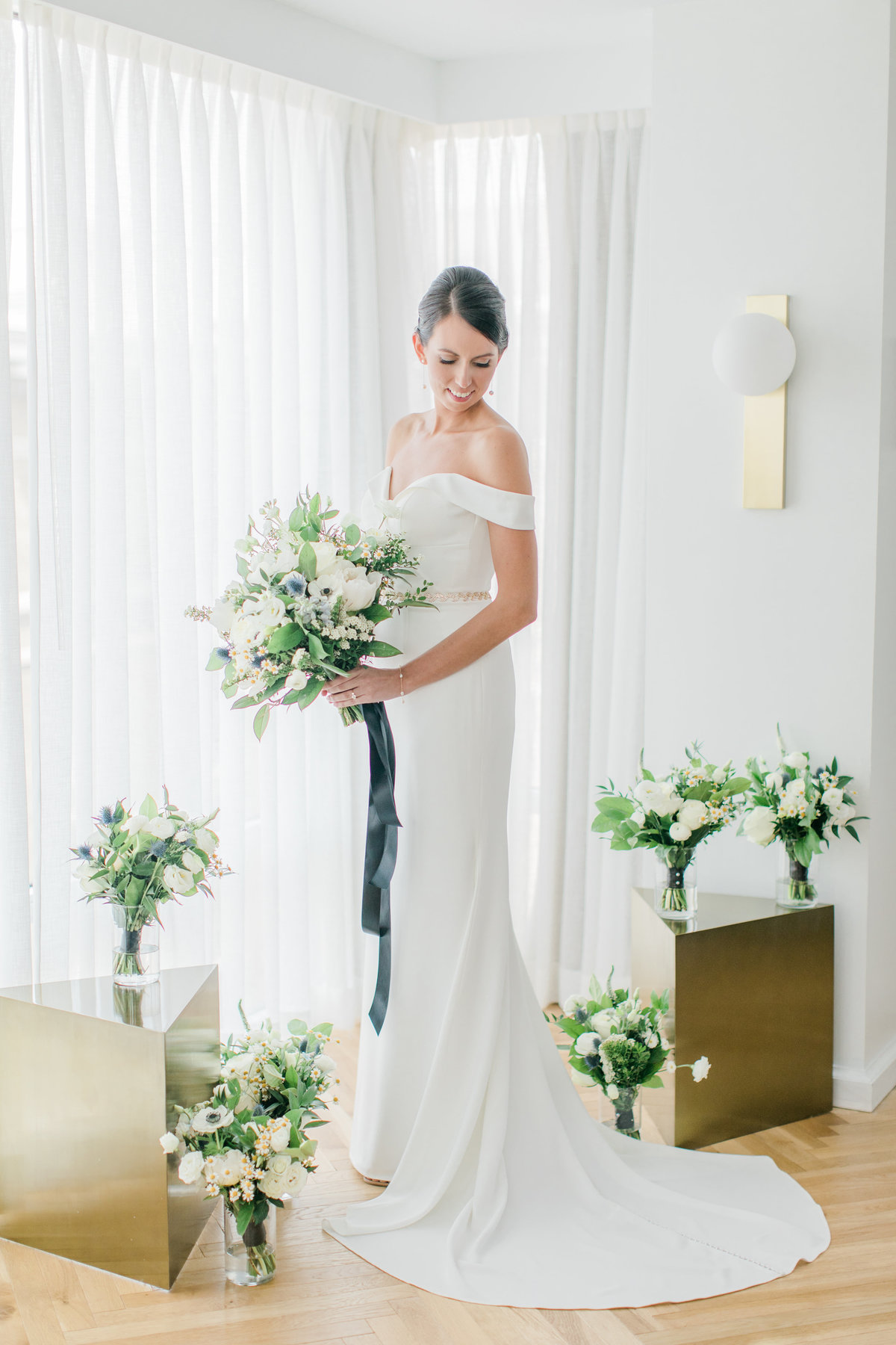 The_Line_Hotel_Washington_DC_Wedding_AngelikaJohnsPhotography-1153