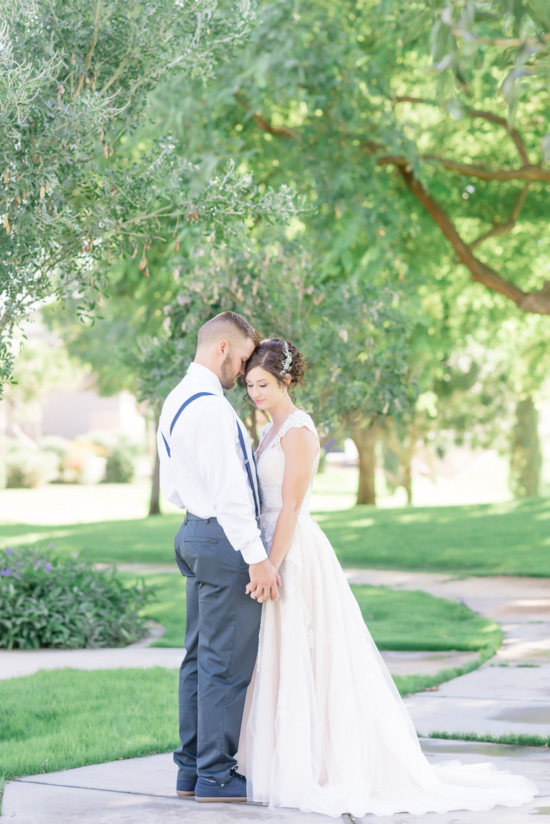 Arizona-Wedding-photographer-Tialyn-John-0001-6
