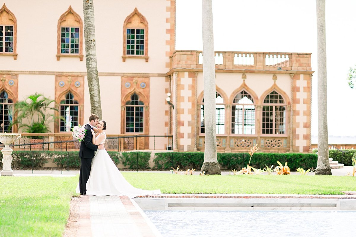 The RIngling Museum Wedding_0008