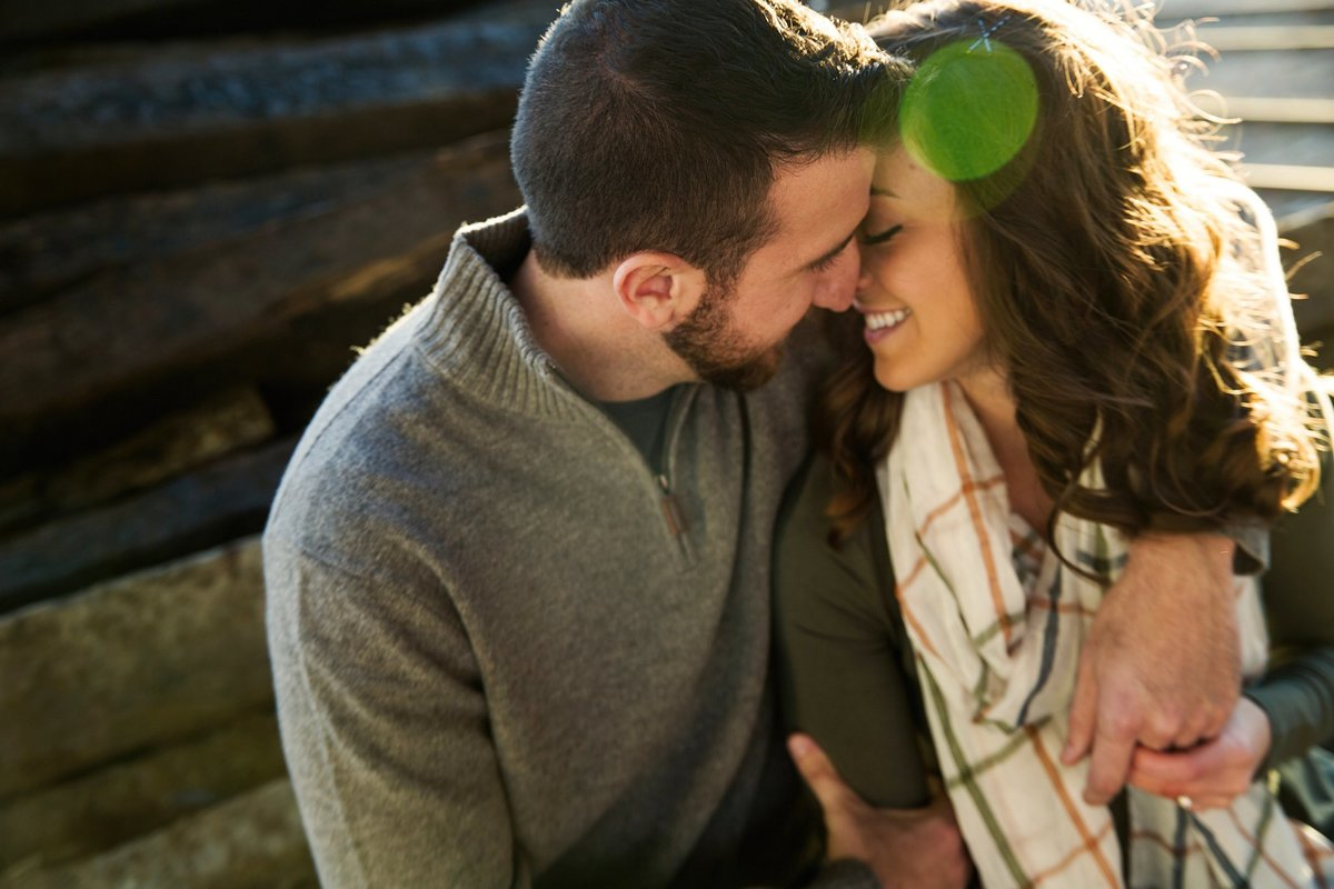Engagement Photography - Felicia The Photographer_0044