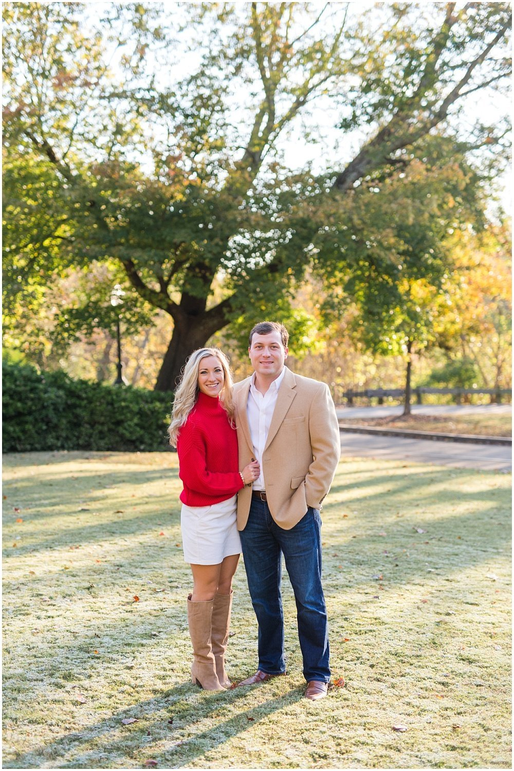 atlanta-georgia-wedding-photographer-piedmont-park-engagement-laura-barnes-photo-andrews-01