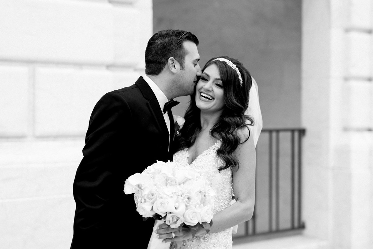 Katelyn-Matt-Downtown-Detroit-Cathedral-Most-Blessed-Sacrament-Wedding-Breanne-Rochelle-Photography91