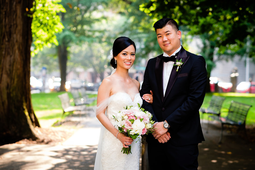 joanna_kelvin_wedding_portraits-108