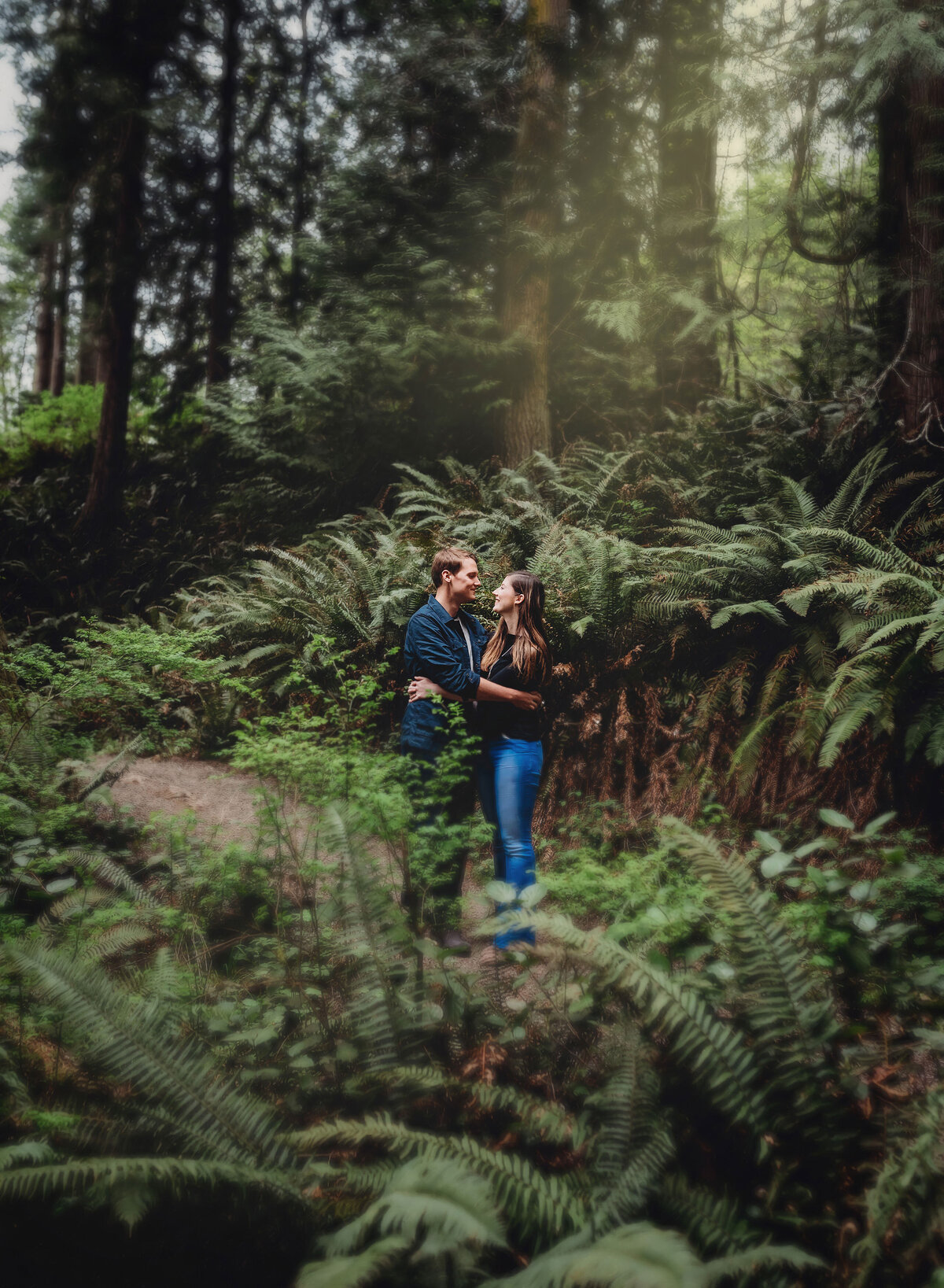 Skagit Engagement Photographer 45