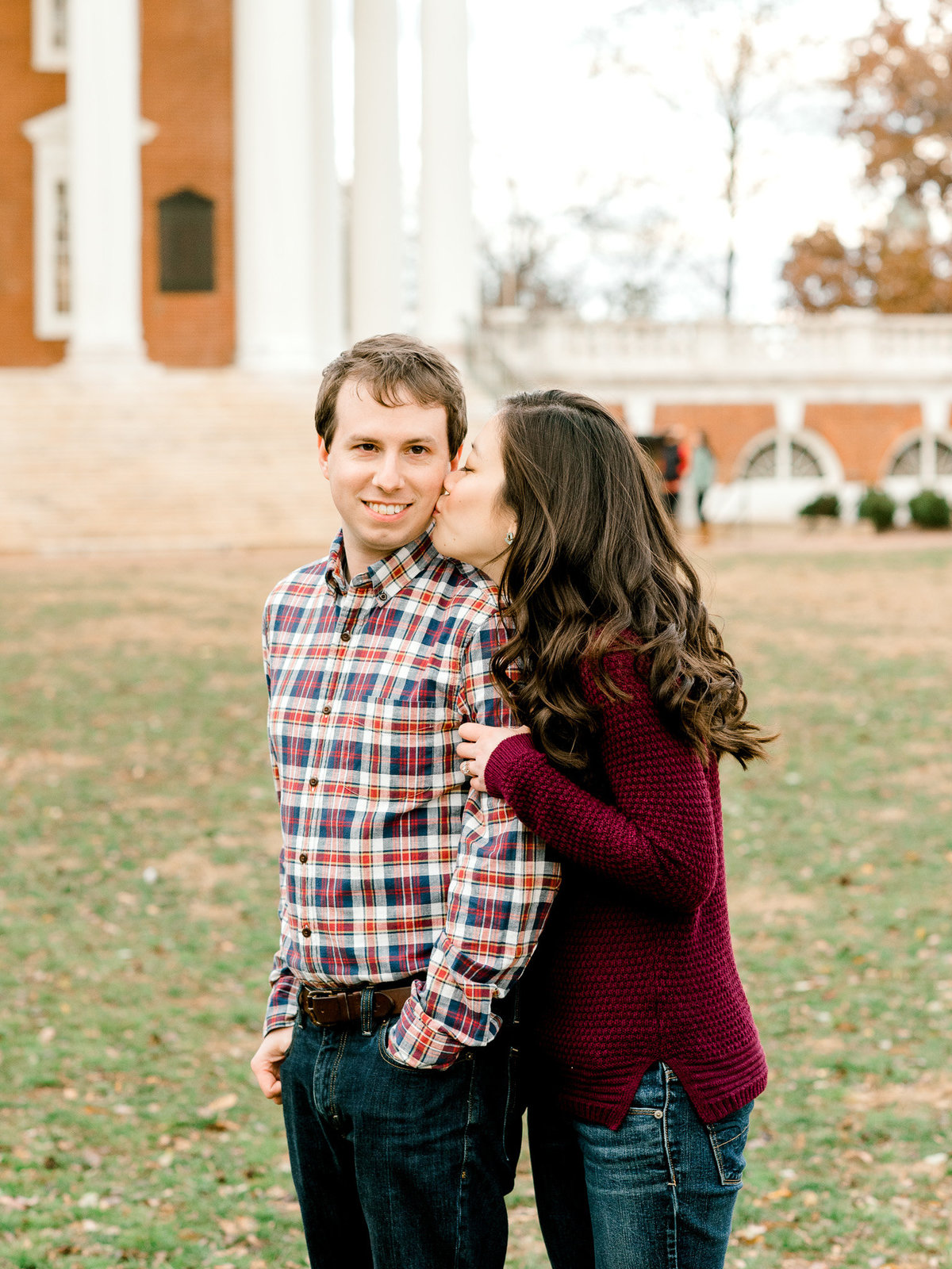 FACEBOOK-Monica and Justin Engagement Session-7